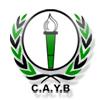 CAY Berrechid