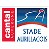 Stade Aurillacois