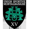 Montauban - Soyaux Angoulême