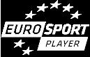 eurosport_player_logo