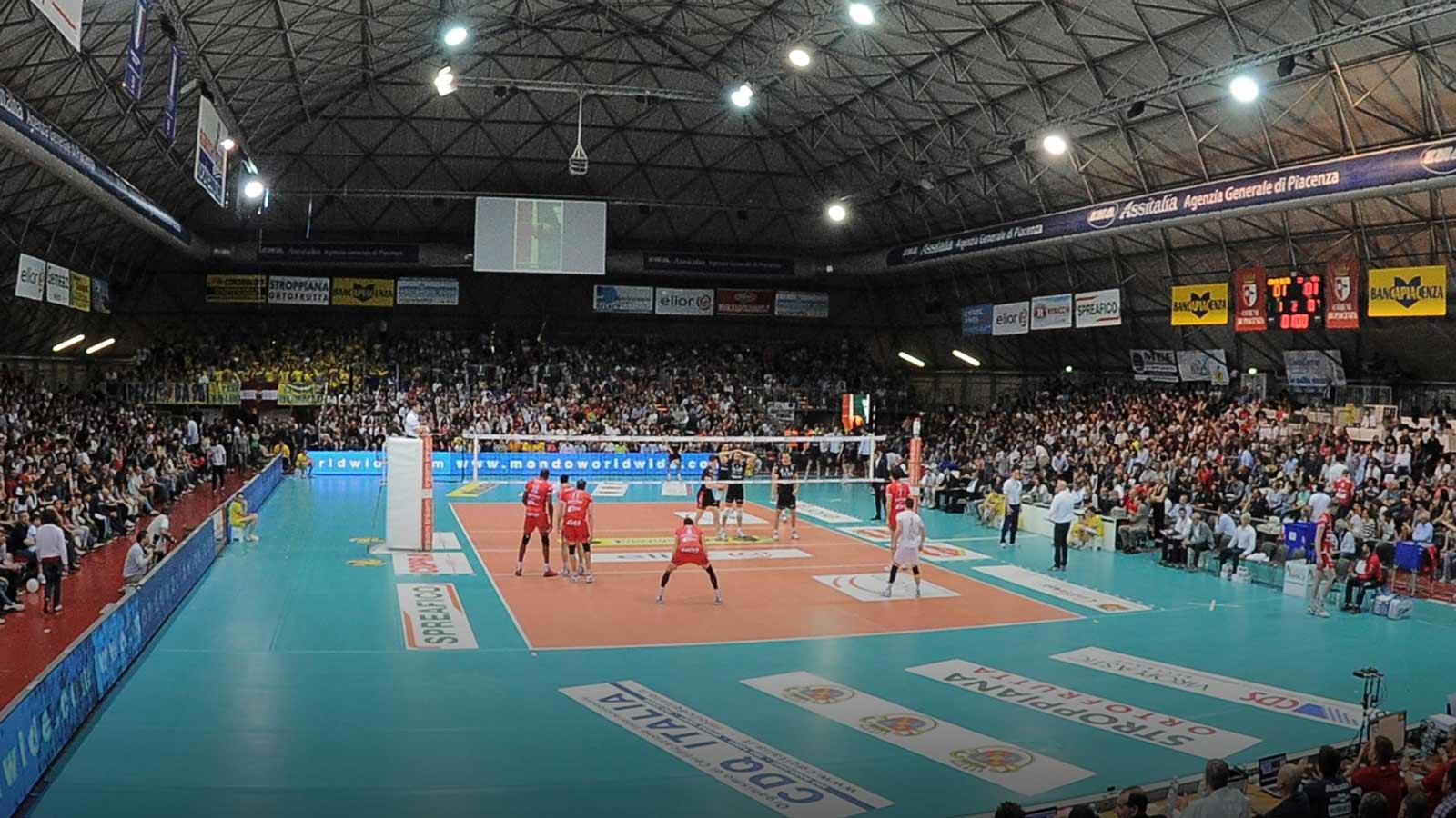 EN DIRECT / LIVE. Dynamo Moskva - Yugra-Samotlor Nizhnevartovsk Super League - 5 février 2017 - Eurosport.fr