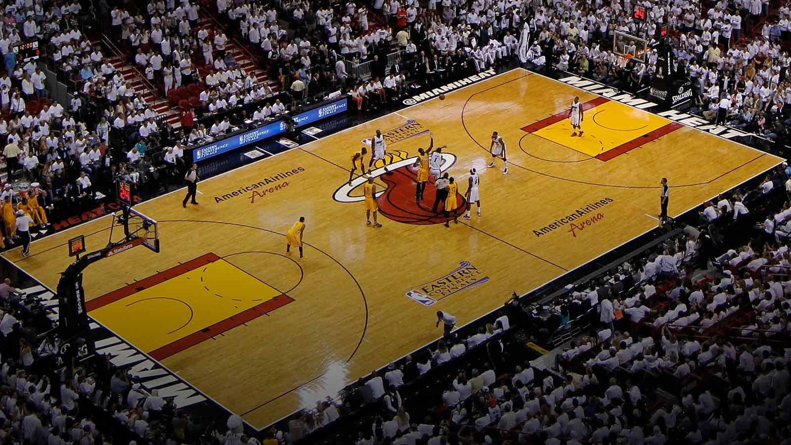 Basket live basket basket news en direct basketball sur eurosport - Live coupe de france basket ...