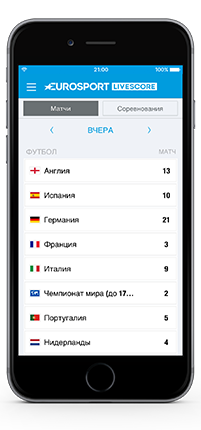 livescore_iphone_app