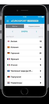 livescore_iphone_app