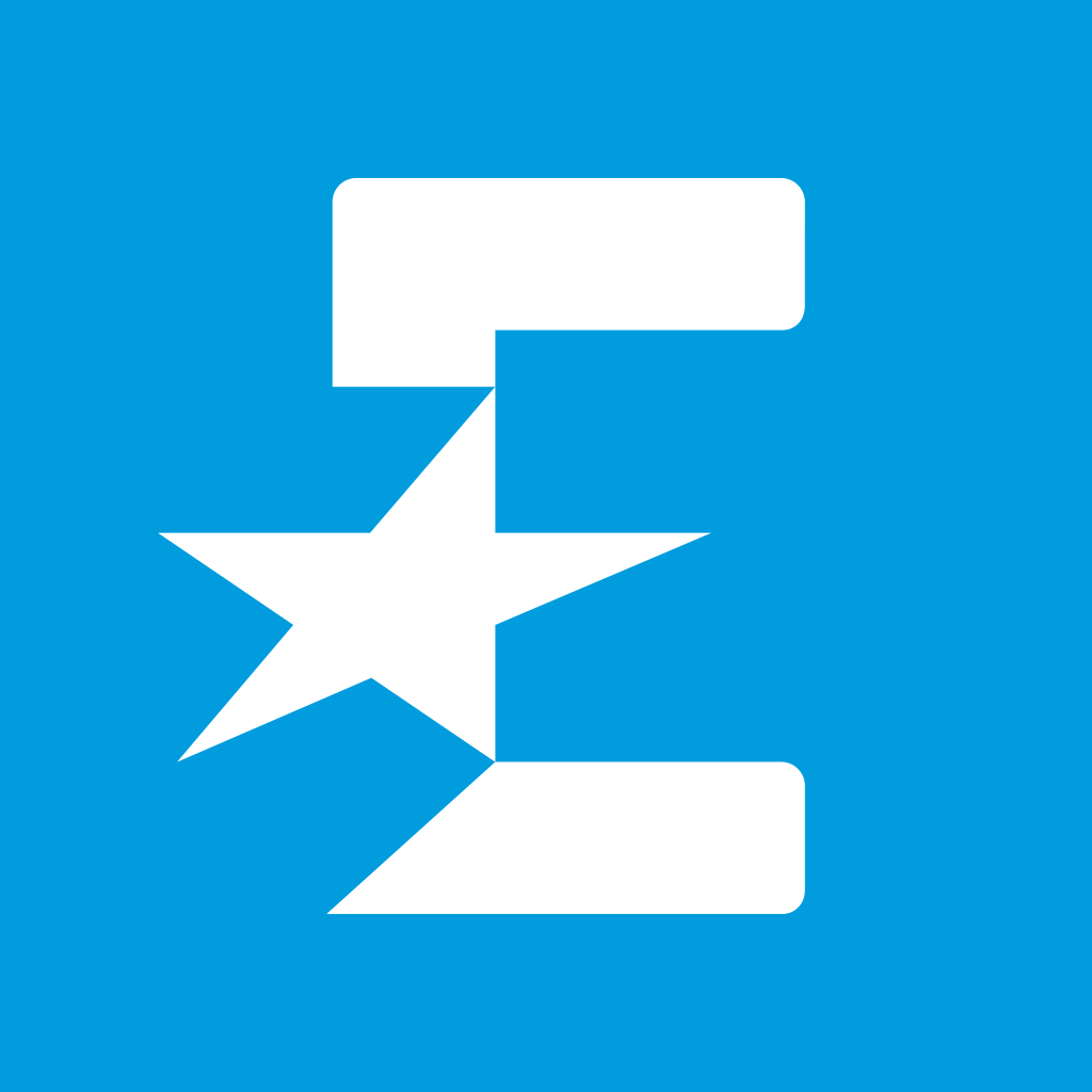 livescore_mobile_app_logo