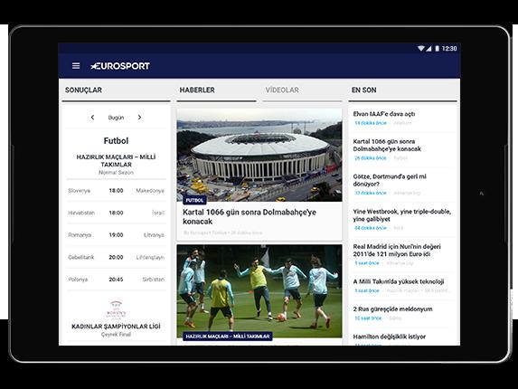 eurosport_androidTablet_app
