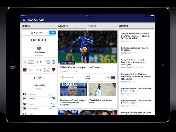 eurosport_ipad_app
