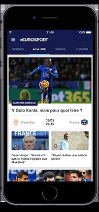 eurosport_iphone_app
