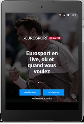 player_amazonFire_app