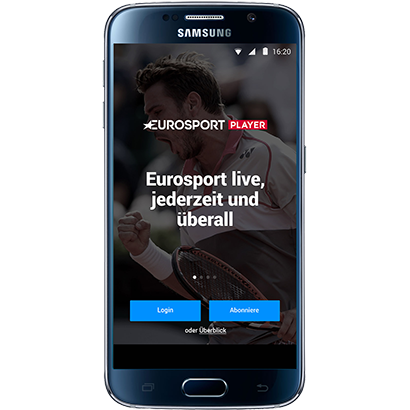 player_android_app
