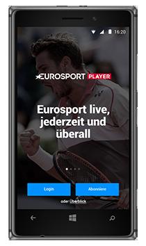 player_windowsPhone_app